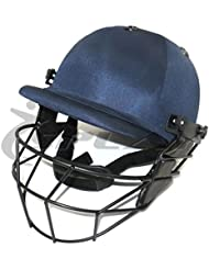 Splay King Helmet