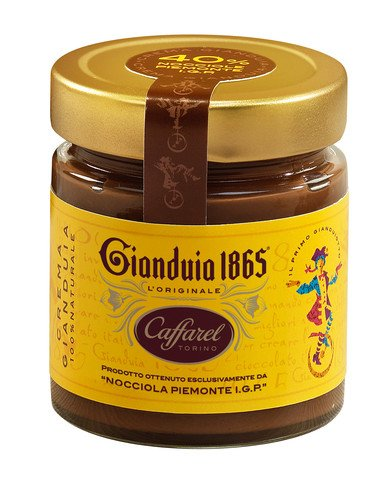 gianduia-milk-cream-210gr