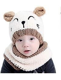 a058252f63adb Amazon.es  Regalos para Niños - Sombreros y gorras   Accesorios  Ropa