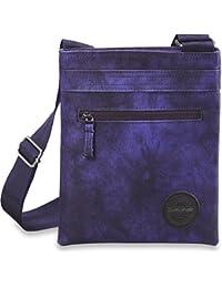 369d45f1c5943 Suchergebnis auf Amazon.de für  Dakine - Messenger-Bags  Koffer ...