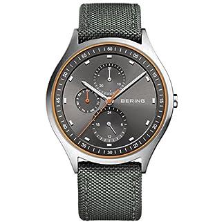 Reloj Bering – Hombre 11741-879