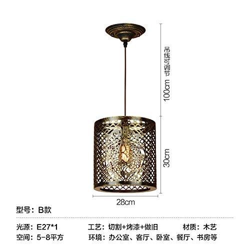 lkmnj-creative-seppia-aria-industriale-il-lampadario-a-led-di-illuminazione-domestica-la-gabbia-in-f