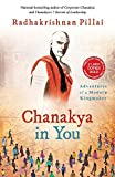 Chanakya in You (Author Signed Limited Edition)