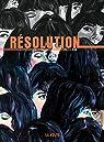 Résolution: Le monde selon Wen par Li-Cam