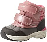Geox Baby New Gulp Girl B ABX a Boots