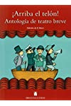 https://libros.plus/biblioteca-teide-077-arriba-el-telon/