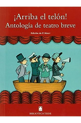 Biblioteca Teide 077