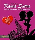 Kama Sutra : Le Tour du monde en 80 positions