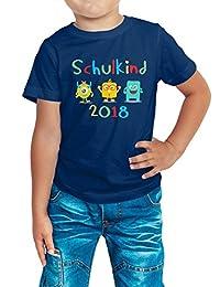 * 6/St/ück Jungen 100/% Baumwolle warm Westen//erh/ältlich in Alter 1/bis 13/Jahre HDUK Childrens Underwear * Back to School