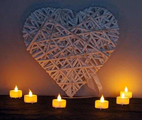 candele-senza-fiamma-led-luci-funzionamento-a-batteria-per-interni-elettrico-lumini-bianco-abs-con-a