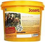 Josera Weidecobs 3 kg, 1er Pack (1 x 3 kg)
