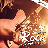 Greatest Rock Compilation 2018 –...
