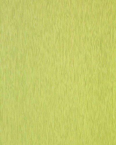uni-tapete-edem-118-25-tapete-gestreift-vinyltapete-gute-laune-farbe-kiwi-grun-perlmutt