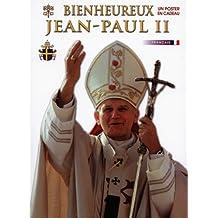 Beato Giovanni Paolo II. Ediz. francese