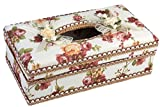 Tissue Box - Attractive and Beautiful De...