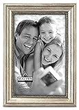 Malden International Designs Cadre photo en bois classique - Best Reviews Guide