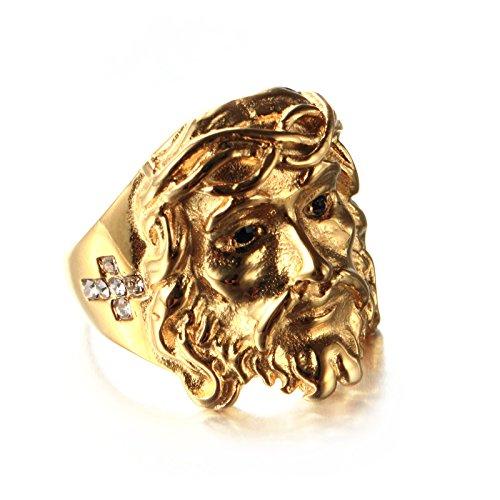 lopez-kent-mens-gesu-placcato-oro-anello-in-acciaio-inox-con-pietra-croce-cz-formato-31