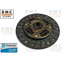 disco embrague Porter 1000 – 1300 16 V – maxxi ...