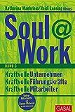 ISBN 9783869367606
