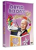 David Nixon's Magic Box [DVD]