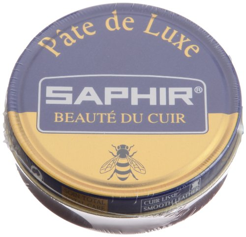 saphir-high-gloss-polish-mahogany-no9