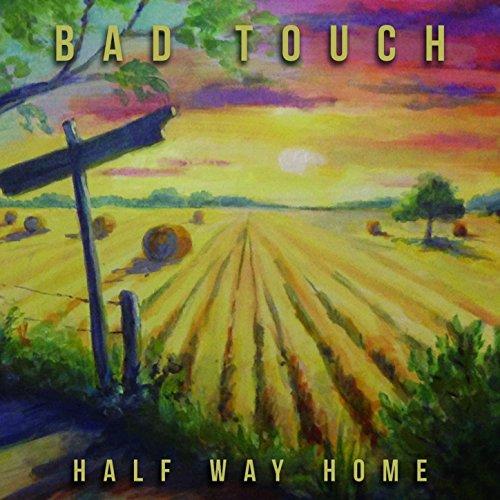 half-way-home