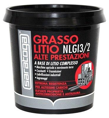 saratoga-grasso-al-litio-alte-prestazioni-nlg13-2-barattolo-900-gr