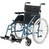 Days 091555556 Swift silla de ruedas
