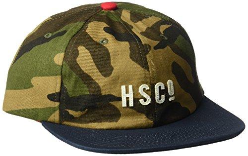 Herschel Supply Co. Men's Hat