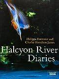 Halcyon River Diaries
