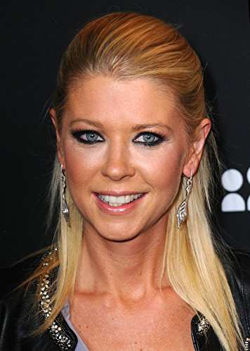 tara-reid-at-arrivals-for-this-is-myspace-event-photo-print-4064-x-5080-cm
