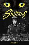 Shifters: Flora (Geschichten aus den Nachtschatten 2) von Kris Stone