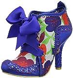 Irregular Choice Abigail's Third Party, Women's Boots