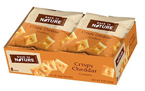 paquetes-de-back-to-nature-snack-de-galleta-crujiente-queso-cheddar-8-bolsas