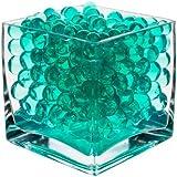 suchergebnis auf f r crystal water gel kugeln basteln malen n hen k che. Black Bedroom Furniture Sets. Home Design Ideas