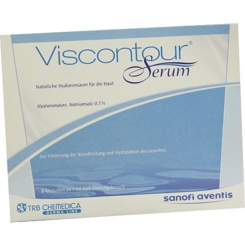 viscontour-serum-5x1ml-ampullen-pzn1878489