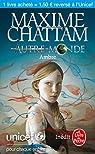 Ambre  - Unicef par Chattam