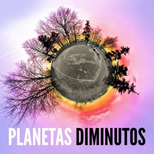 Planetas Diminutos