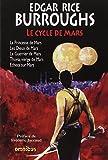 Le Cycle de Mars