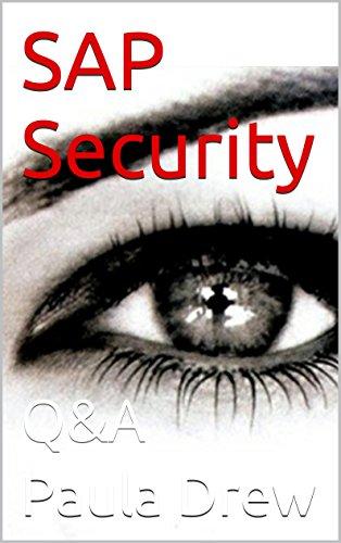 Sap erp security authorizations bible sap security wiki sap sap erp security authorizations bible sap security wiki sap security tutorials sap malvernweather Gallery