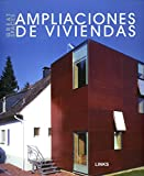 Great spaces : ampliaciones de viviendas (Artes Visuales)