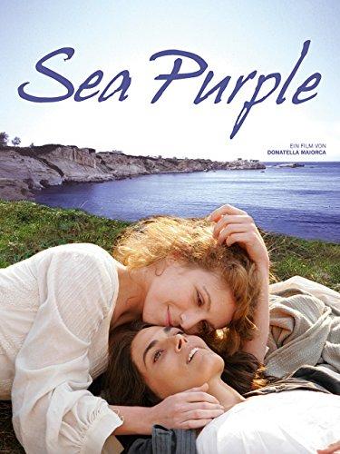 Viola di mare - Purple Sea [OmU]