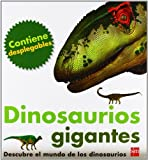 Dinosaurios gigantes (Para aprender más sobre)