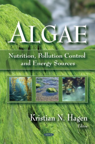 algae-nutrition-pollution-control-and-energy-sources