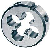 PROMAT 867765 Schneideisen M12x1mm HSS DIN/EN22568 Form B PROMAT
