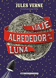 Viaje alrededor de la luna: 29 par Julio Verne