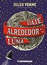 Viaje alrededor de la luna: 29 par Verne