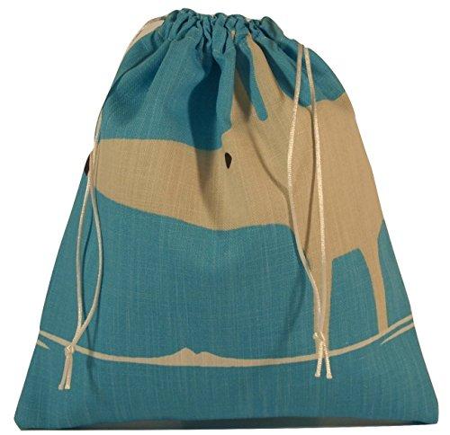 jessica-anna-bolsa-de-aseo-azul-azul