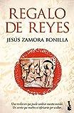 Regalo De Reyes (Novela y Relatos) (Tapa blanda)