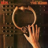 Kiss: Music from 'the Elder' [Vinyl LP] (Vinyl)